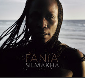 Fania Silmakha, un disque Passion-Lung-Music
